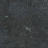 P0348