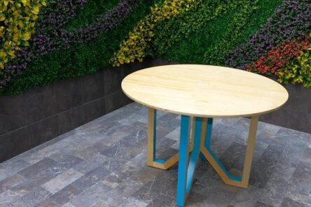 Entendemos las necesidades de la carpintería, decoración y diseño de muebles