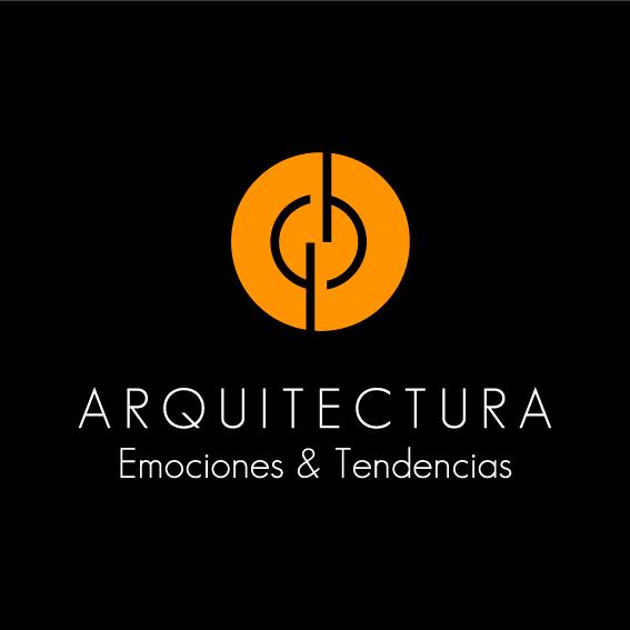 Nuevo Blog Arquitectura emociones & tendencias