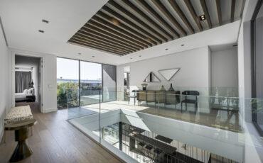 Presentación de los pisos de Selektia Porcelanato en Ciudad de México, Mérida, Monterrey y Tijuana