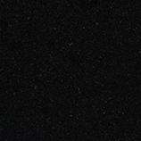 QUARTZ BLACK NIGHT