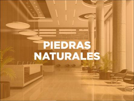 Piedras naturales en México | Grupo Tenerife