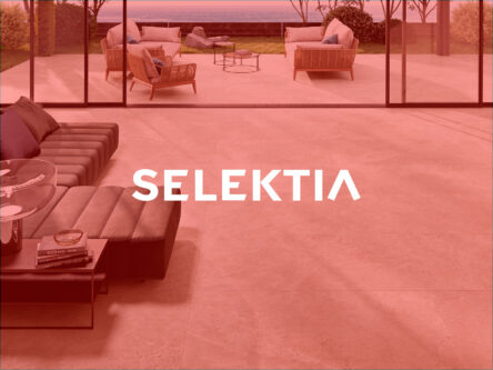 Selektia | Grupo Tenerife México