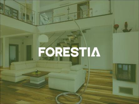 Forestia | Grupo Tenerife México