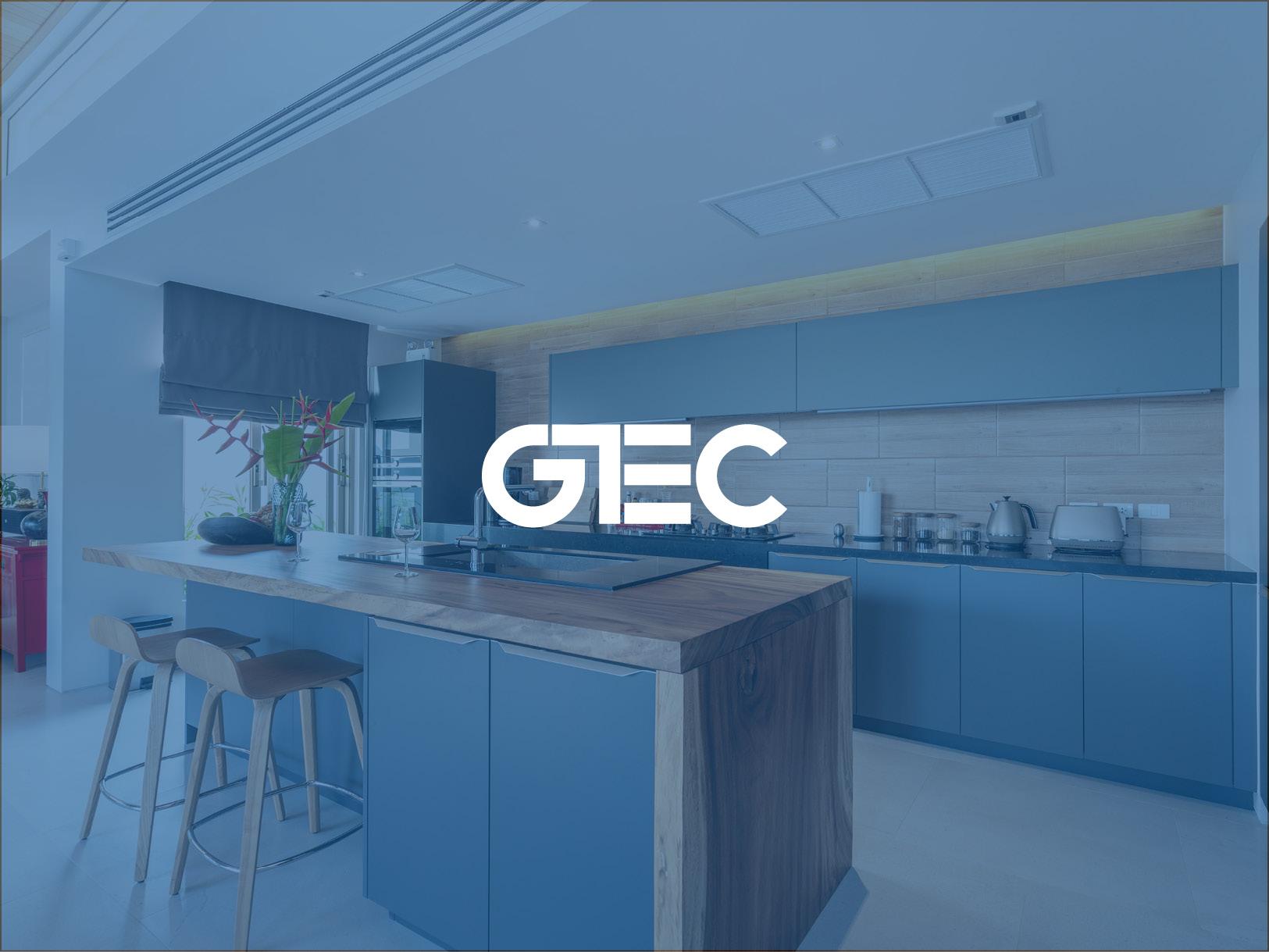 GTEC | Grupo Tenerife México