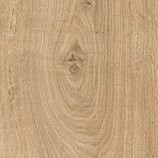 TREND WORLD - ROBLE MADERA